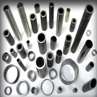 SCS_Oman_Alloy_pipe