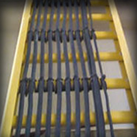 SCS_Oman_Cable-Ladder