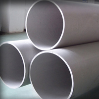 Carban Steel pipes oman