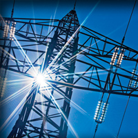 SCS_Oman_Electrical_Transmission