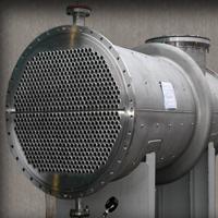 SCS_Oman_Heat_Exchanger_Condenser_Tubes