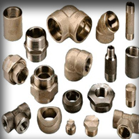 SCS Oman Pipe_Fittings