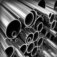 Stainless_Steel_Tube